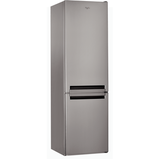 Samostojeći hladnjak BSF 9152 OX