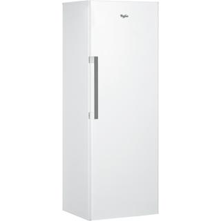 Szabadonálló egyajtós hűtőszekrény WME3611 W