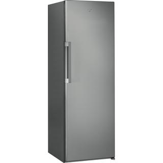 Szabadonálló egyajtós hűtőszekrény WME36562 X