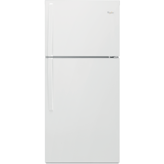 Top mount Fridge Freezer 5WT519SFEW