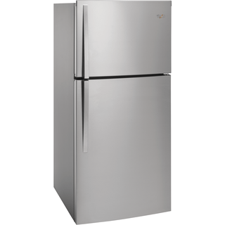 Top mount Fridge Freezer 5WT519SFEG
