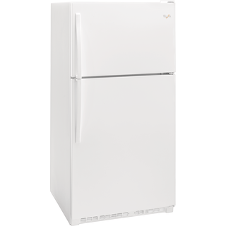 Top mount Fridge Freezer 5GT311FFEW