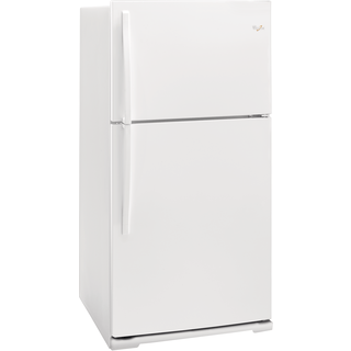 Top mount Fridge Freezer 5WT511SFEW