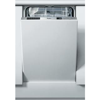 Trauku mazgājamā mašīna ADG 120 A+