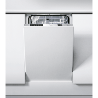 Trauku mazgājamā mašīna ADG 205 A+