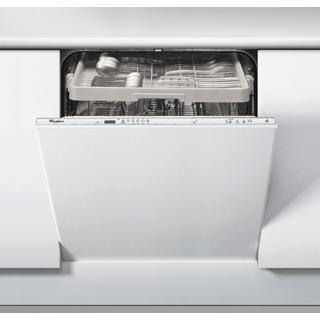 Fuldintegrerbar opvaskemaskine - 60 cm - ADG 2330 FD