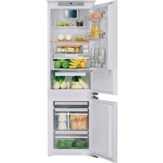 køleskab på engelsk