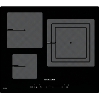 Piano Cuisine Induction | Induction Official Kitchenaid Site