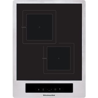 design hood 80 cm kewvp 80010 kitchenaid uk. Black Bedroom Furniture Sets. Home Design Ideas