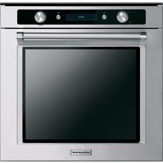 Four pure vapeur 45 cm koscx 45600 site officiel kitchenaid - Four vapeur kitchenaid prix ...