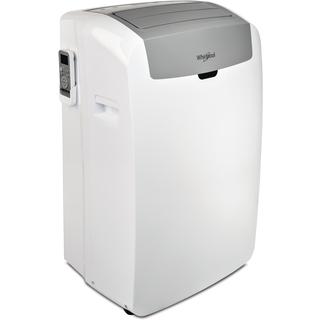 Mobiles Klimagerät PACW12CO