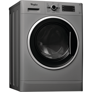 6th Sense Washer Dryer WWDC 9614 S