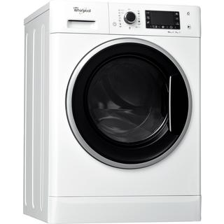 Máquina de Lavar e Secar 10kg WWDP 10716