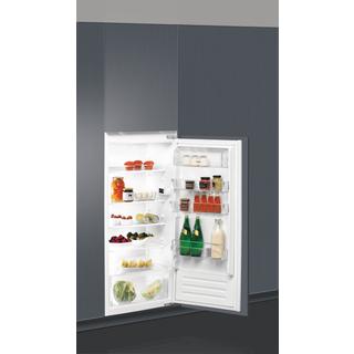Einbau-Kühlschrank (Nische 122) ARG 718/A+/1