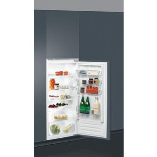 Einbau-Kühlschrank (Nische 122) ARG 750/A+
