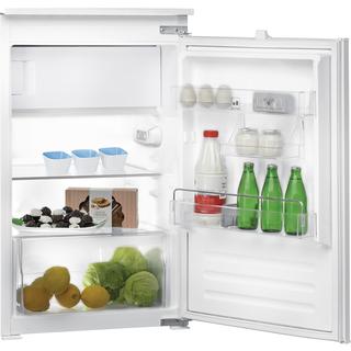 Einbau-Kühlschrank mit Gefrierfach (Nische 88) ARG 9470 A+