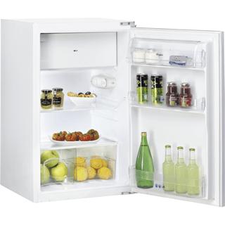 Beépíthető egyajtós hűtőszekrény ARG 450/A+