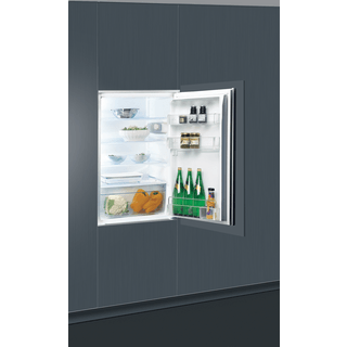 Whirlpool integrated fridge - ARG 725/A+