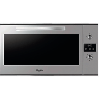 90cm Single Multi-function oven AKG 612 IX