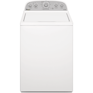 American Top loading washing machine 4KWTW4845FW