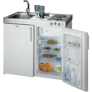 Whirlpool ART 316/DT-V/A+ kitchenette