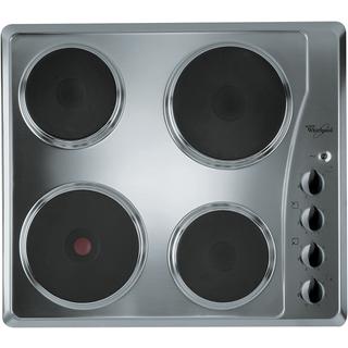Ugradna ploča za kuhanje AKM 330 IX