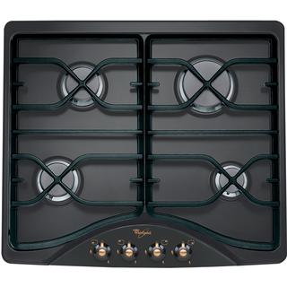Ugradna ploča za kuhanje AKM 528/NA