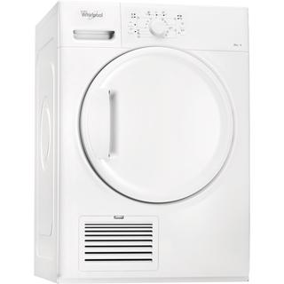 Secador de Condensação DDLX 80113