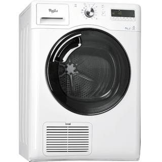 Wärmepumpentrockner (8 kg) AZA-HP 899