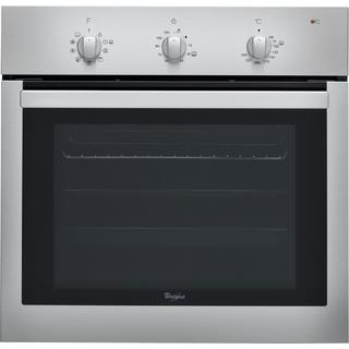 Ανεξάρτητος φούρνος 9 λειτουργιώνς, σειρά Absolute AKP 740 IX