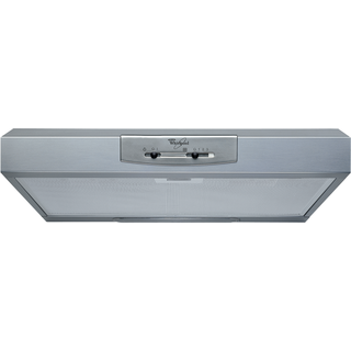 Dunstabzugshaube (Unterbau/60cm) WSLK 66 AS X