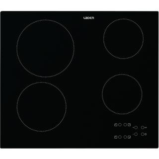 appareils lectrom nagers laden le choix malin plaques de cuisson. Black Bedroom Furniture Sets. Home Design Ideas