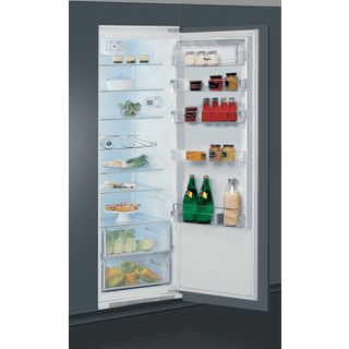 Whirlpool integrated fridge - ARZ 010/A+/1