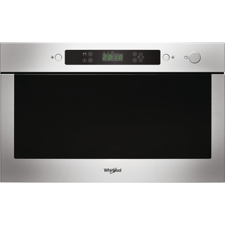 Whirlpool sterreich welcome to your home appliances provider mikrowellen - Whirlpool einbau ...