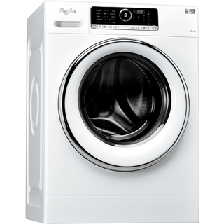 6th Sense Supreme Care Washing machine FSCR 10421