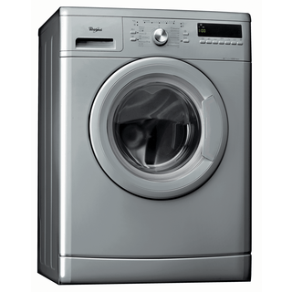 6th Sense Washing Machine AWP 7100 SL