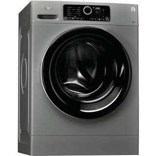 6th Sense Washing Machine FSCR 80216