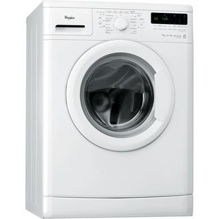 Waschmaschine (7 kg) AWO 7848