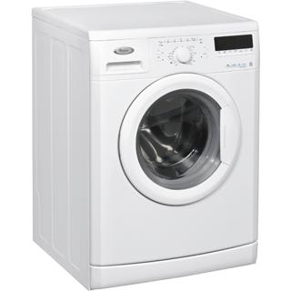 Pralni stroj s sprednjim polnjenjem AWO/C 62000