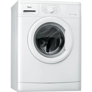 Waschmaschine (6 kg) AWO/D 6024