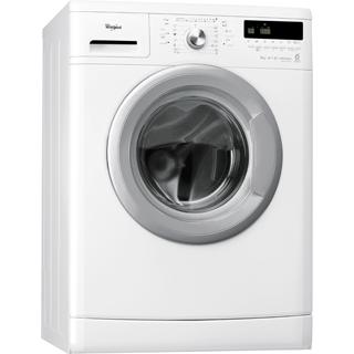 Veļas mazgājamā mašīna AWO/C 7440 S