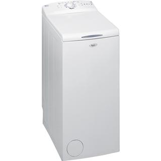 Veļas mazgājamā mašīna AWE 6619