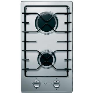 Ugradna ploča za kuhanje AKT 301/IX