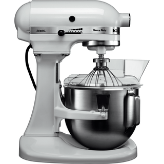 robot p tissier multifonction petit m nager site officiel kitchenaid. Black Bedroom Furniture Sets. Home Design Ideas