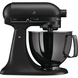 stand mixer official kitchenaid site. Black Bedroom Furniture Sets. Home Design Ideas