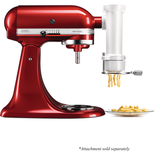 stand mixer accessories product accessories kitchenaid uk. Black Bedroom Furniture Sets. Home Design Ideas