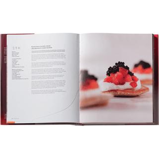 Blender mixeur kitchenaid artisan 5ksb5553 site officiel kitchenaid - Livre de cuisine kitchenaid ...