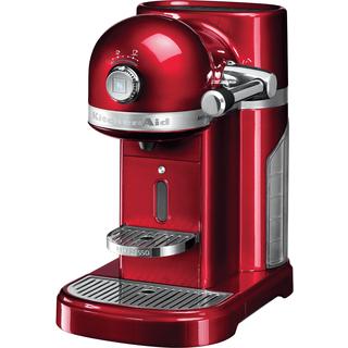 machines à café | petit ménager | Site officiel KitchenAid