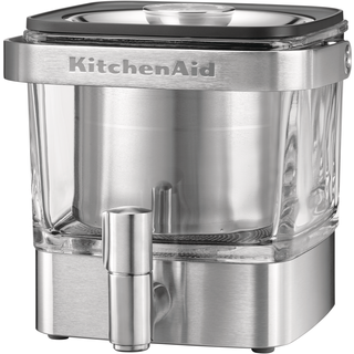 Which Is Better Over Whirlpool Or Kitchen Aid