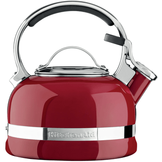 Kitchen Aid Kettle Uk